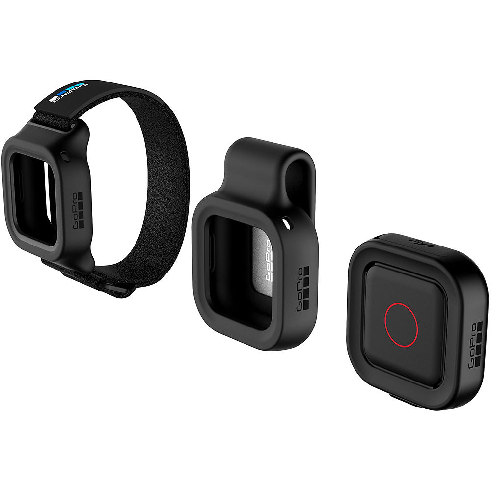GoPro Remo Review