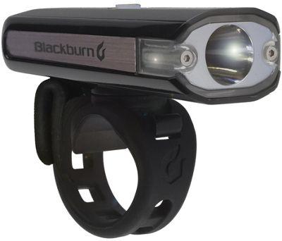 Eclairage avant Blackburn Central 200