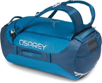 Sac à dos Osprey Transporter 65 AW17