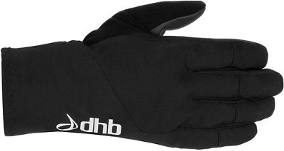 Gants route/XC dhb Extreme Winter