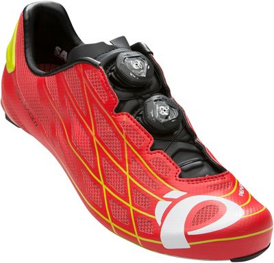 Chaussures route Pearl Izumi Pro Leader III 2017