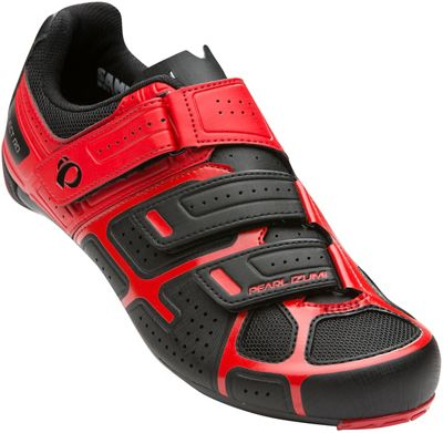 Chaussures vélo route Pearl Izumi Select RD IV 2017