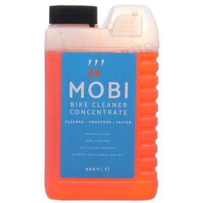 Nettoyant concentré Mobi Mobi Bike 2018