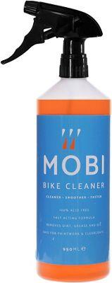 Nettoyant Mobi Mobi Bike 2018