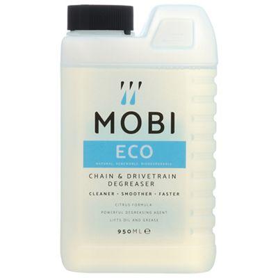 Dégraissant de chaîne Mobi Eco Citrus 2018