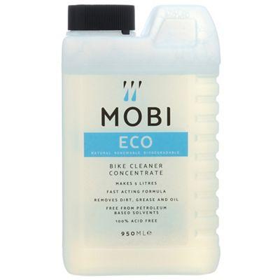 Nettoyant concentré Mobi Eco Bike 2018