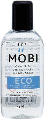 Nettoyant de chaîne Mobi Eco Citrus 2018