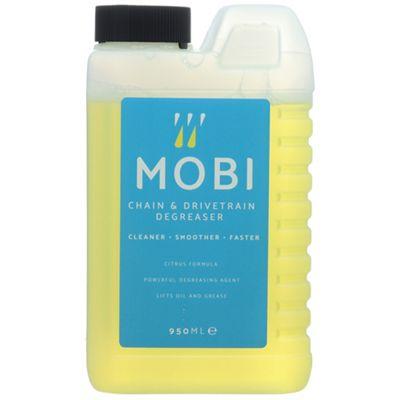 Nettoyant de chaîne Mobi Citrus 2018