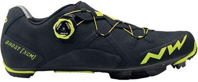 Chaussures VTT Northwave Ghost XCM 2018