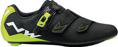 Chaussures vélo Northwave Phantom 2 SRS 2018