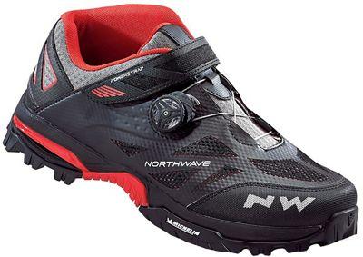Chaussures VTT Northwave Enduro Mid 2018
