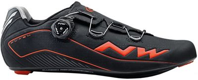 Chaussures vélo Route Northwave Flash