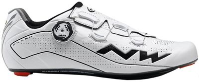 Chaussures vélo Route Northwave Flash 2018