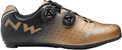 Chaussures vélo Northwave Revolution 2018