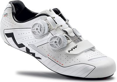 Chaussures vélo route Northwave Extreme Femme