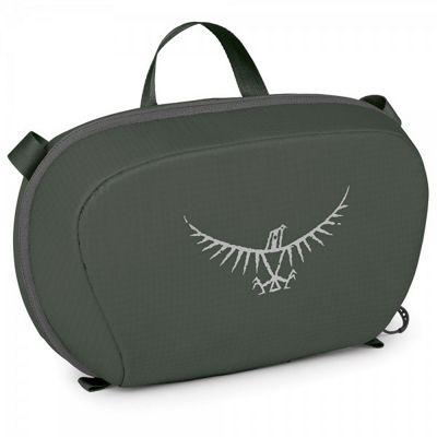 Sacoche Osprey Ultralight Cassette AW17