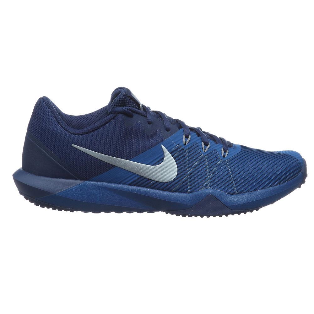 Zapatillas de entrenamiento Nike Retaliation TR SS17