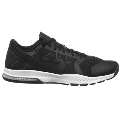 Chaussures de course Nike Zoom Train Complete Training SS17