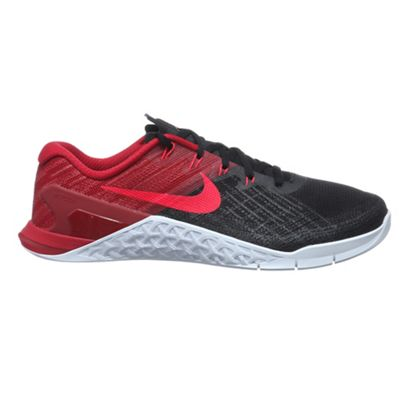 Chaussures de course Nike Metcon 3 Training SS17