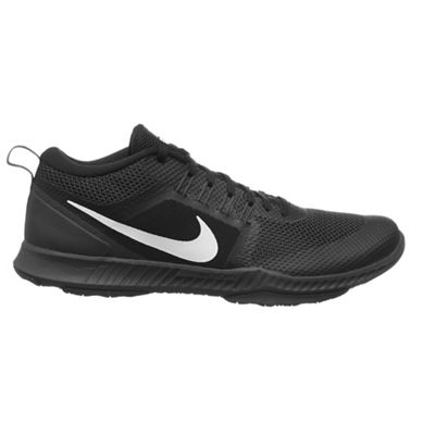 Chaussures de course Nike Zoom Domination TR Training SS17