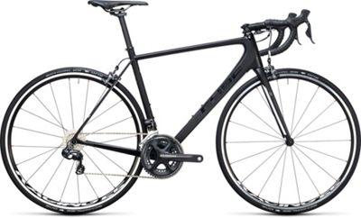 Vélo de route Cube Litening C:62 Pro 2017