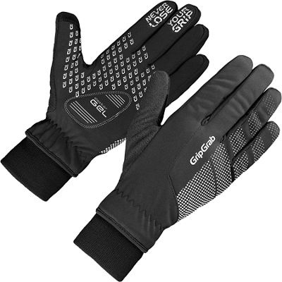 Gants route/XC GripGrab Ride Winter AW17