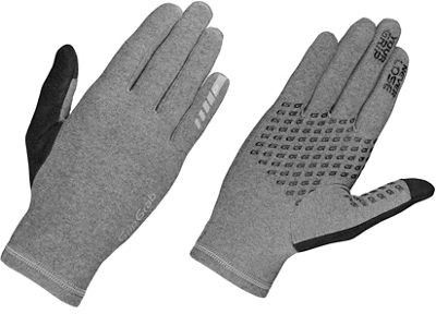Gants route/XC GripGrab Insulator Femme AW17