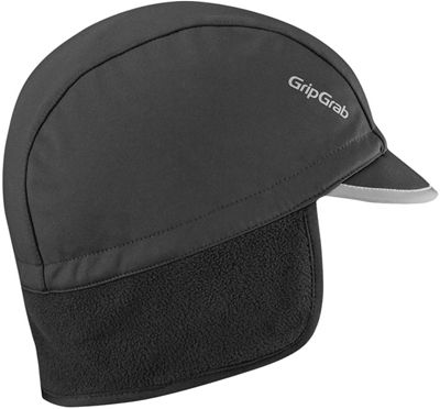 Casquette vélo GripGrab Hiver AW17