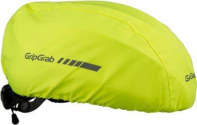 Couverture de casque GripGrab