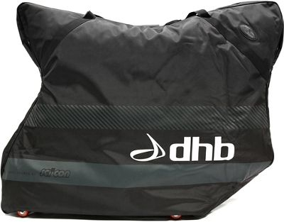 Sac de transport dhb