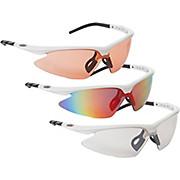 gafas-de-sol-con-triple-lente-dhb-pro