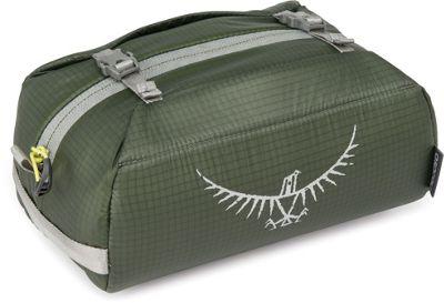 Sac rembourré Osprey AW17