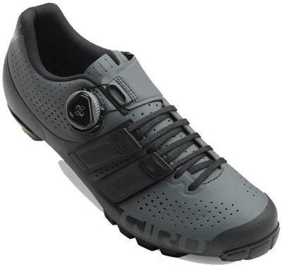 Chaussures VTT Giro Code Techlace