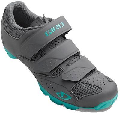 Chaussures VTT Giro Riela R II Femme