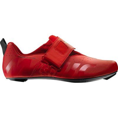Chaussures Tri Mavic Cosmic Elite 2018