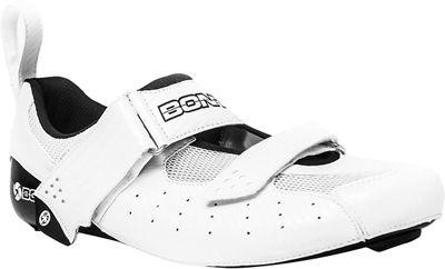 Chaussures Tri Bont Riot