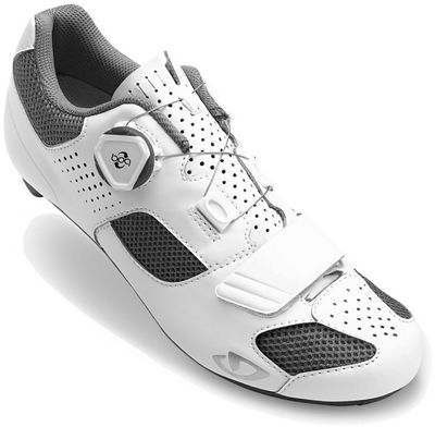 Chaussures route Giro Espada Boa Femme