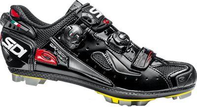 Chaussures VTT Sidi Dragon 4 SRS
