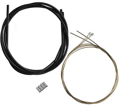 Cable de freinage Campagnolo AW17