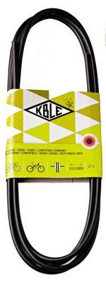 Enveloppe de frein KBLE Shimano Transfil