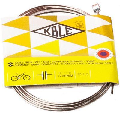 Câble de frein VTT Shimano Transfil AW17