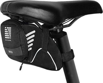 Sac de selle Altura Speed (small) 2016