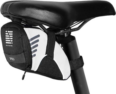 Sac de selle Altura Speed (small)