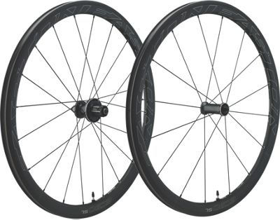 Roue Easton EC90 SL