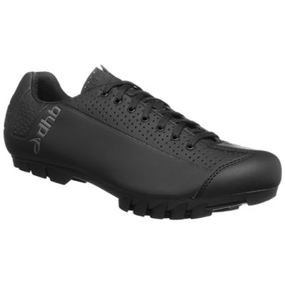 Chaussures VTT dhb Dorica 2018