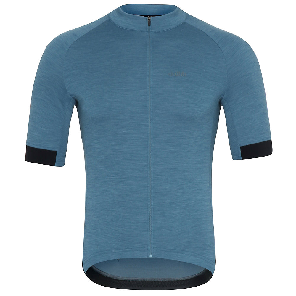 Optimum Hawley Short Sleeve Cycling Jersey Large.NEW.