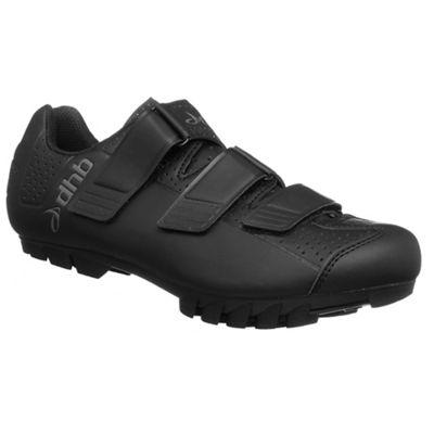 Chaussures VTT dhb Troika 2018