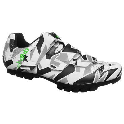 Chaussures VTT dhb Troika