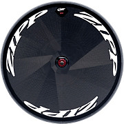 Ruota posteriore Zipp 900 tubolare per freni a disco AW17