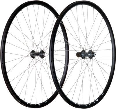 H Plus Son Archetype-Ultegra 6800 Road Wheelset AW17